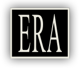 Era, Textile & Fur Garments